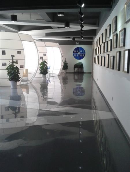 深圳华视微电子有限公司图片